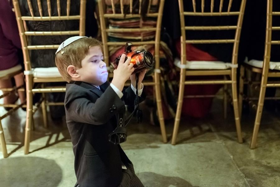 fotos casamento judaico sao paulo sp 017