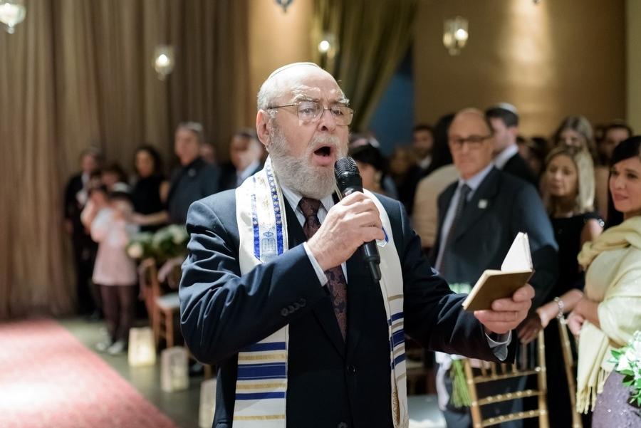 fotos casamento judaico sao paulo sp 019