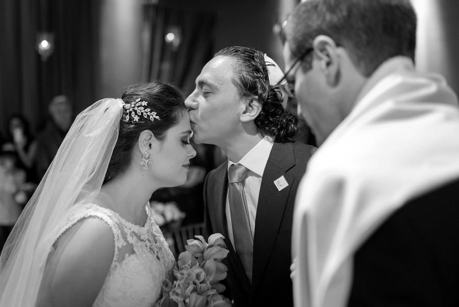fotos casamento judaico sao paulo sp 023