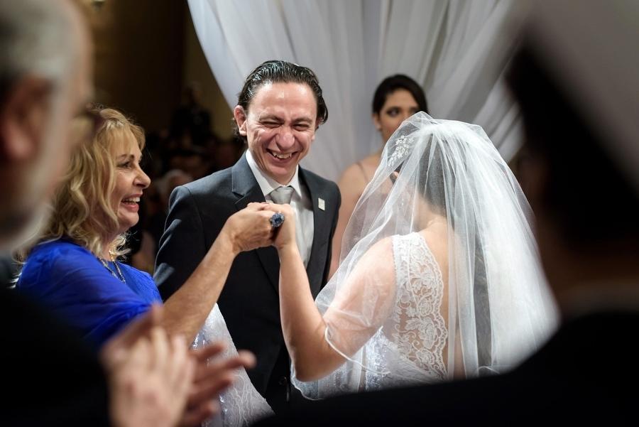 fotos casamento judaico sao paulo sp 025