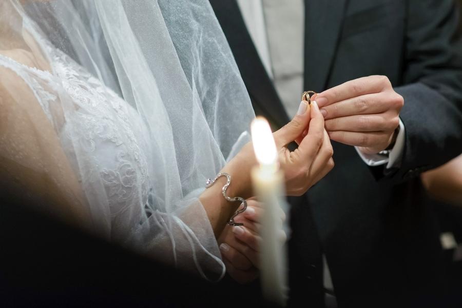 fotos casamento judaico sao paulo sp 028