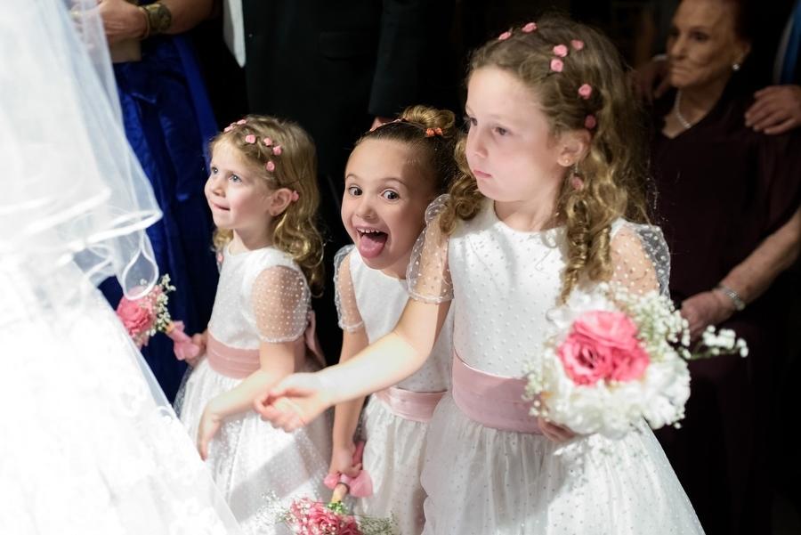 fotos casamento judaico sao paulo sp 031