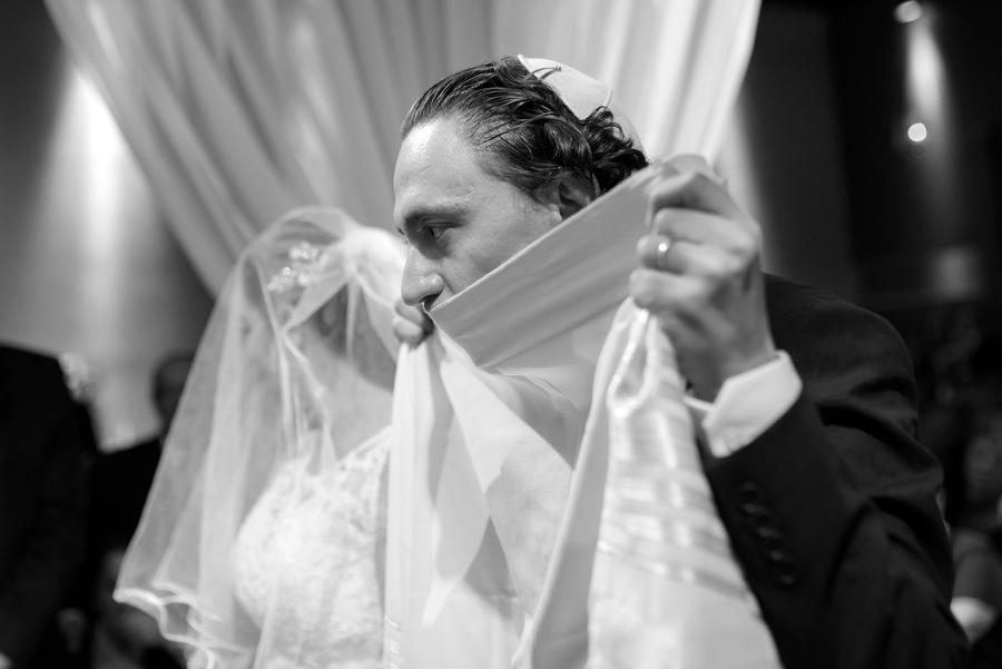 fotos casamento judaico sao paulo sp 032