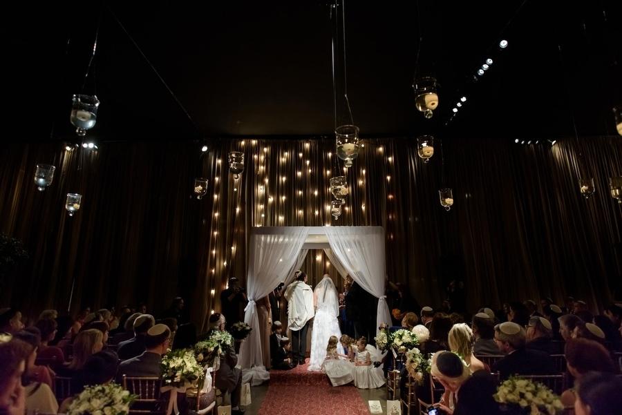 fotos casamento judaico sao paulo sp 033