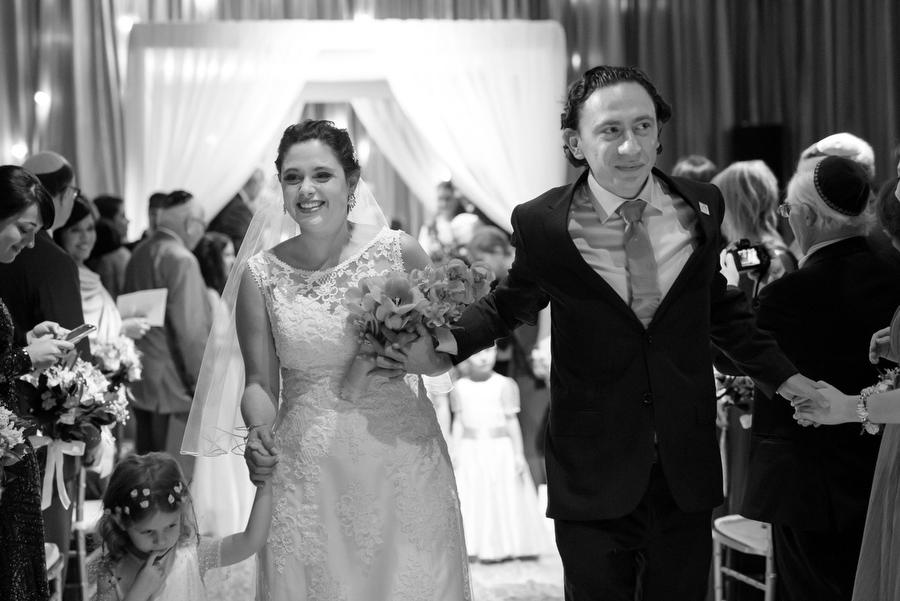 fotos casamento judaico sao paulo sp 038