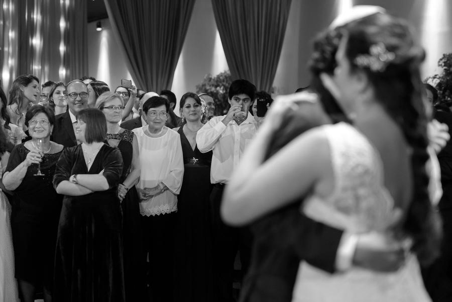 fotos casamento judaico sao paulo sp 043