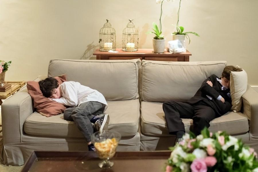 fotos casamento judaico sao paulo sp 057