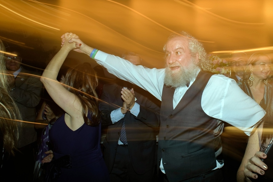fotos casamento judaico sao paulo sp 058
