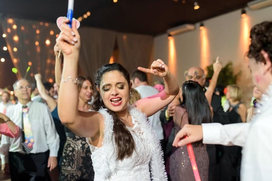 fotos casamento judaico sao paulo sp 060