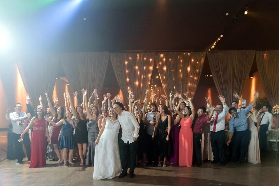 fotos casamento judaico sao paulo sp 066