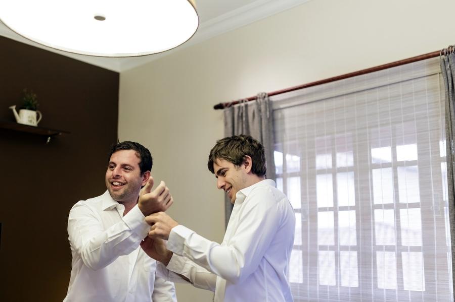 fotos casamento perpetuo socorro sp 006