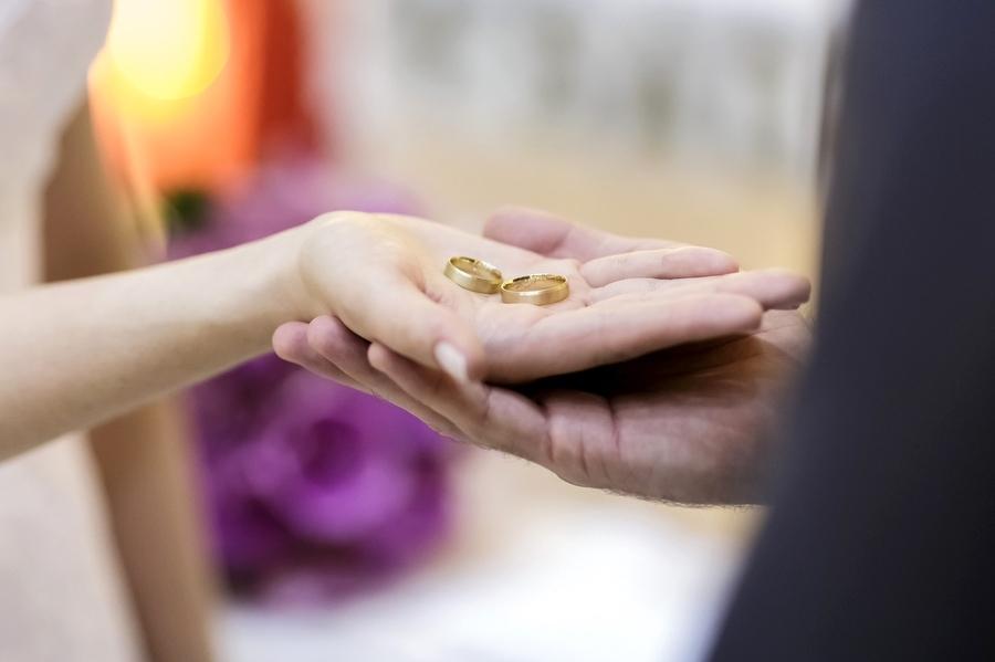 fotos casamento perpetuo socorro sp 020