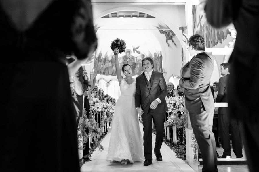 fotos casamento perpetuo socorro sp 023