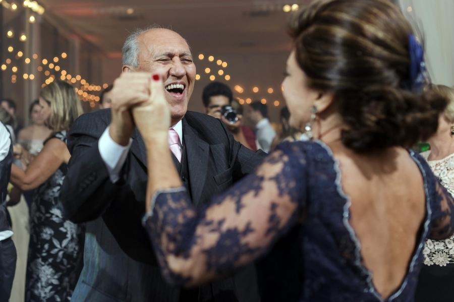 fotos casamento perpetuo socorro sp 027