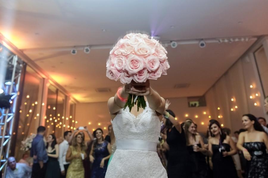 fotos casamento perpetuo socorro sp 033
