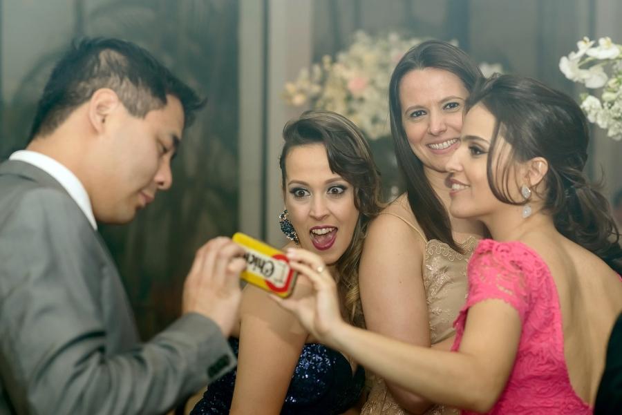 fotos casamento perpetuo socorro sp 039