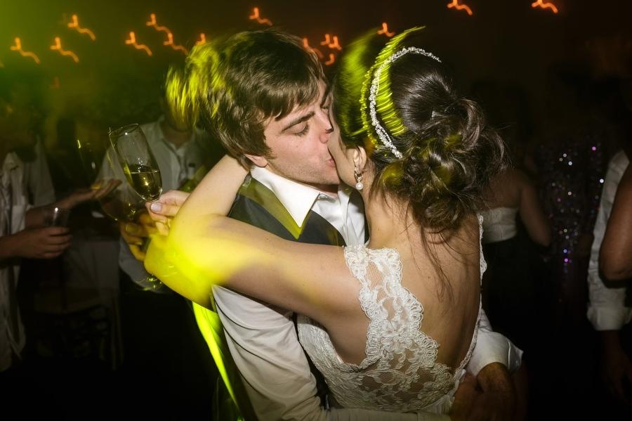 fotos casamento perpetuo socorro sp 041