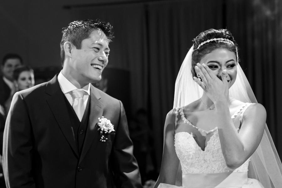 fotos casamento sp tantra 023