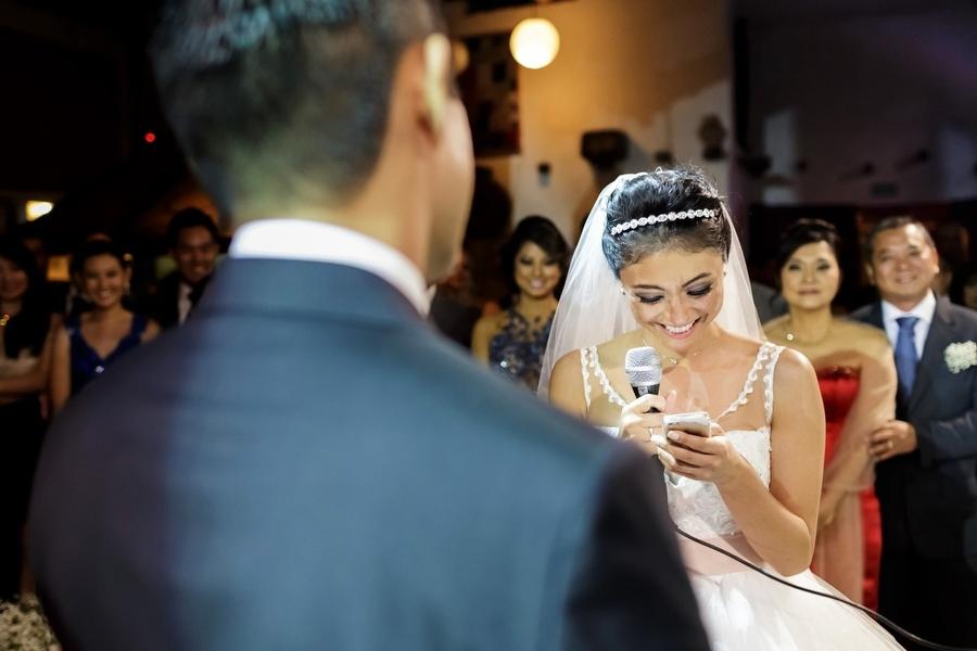 fotos casamento sp tantra 028