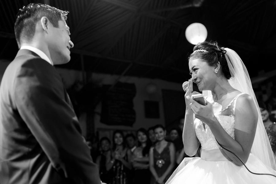 fotos casamento sp tantra 029