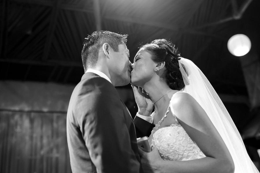 fotos casamento sp tantra 030