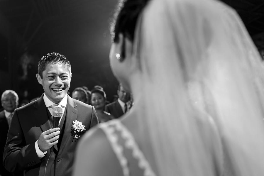 fotos casamento sp tantra 031