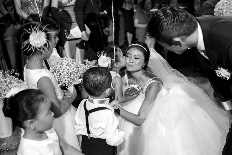 fotos casamento sp tantra 034