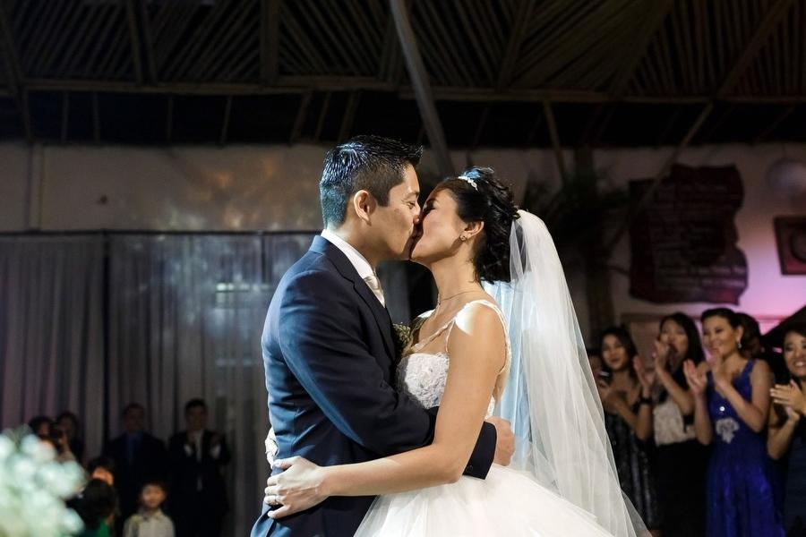 fotos casamento sp tantra 036