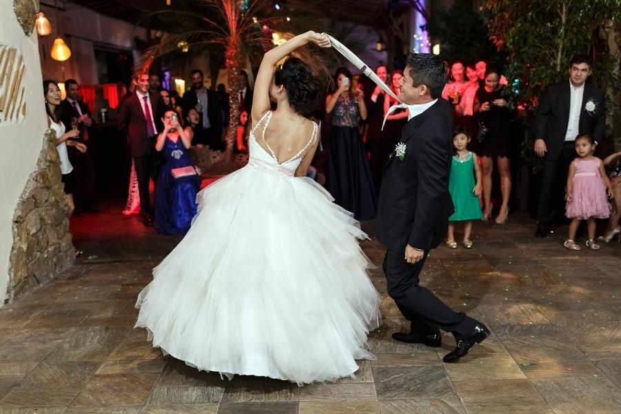 fotos casamento sp tantra 042