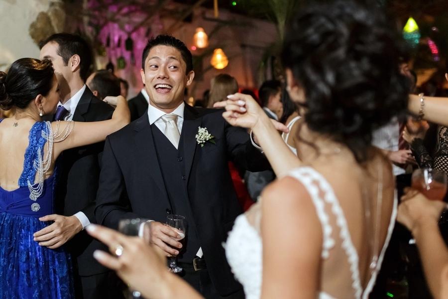 fotos casamento sp tantra 044