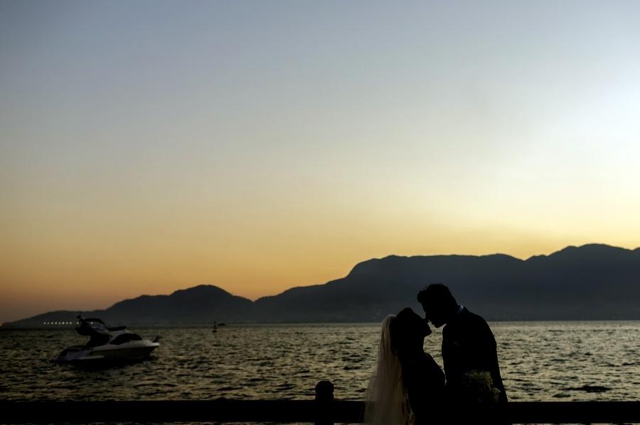 casamento ilhabela sp