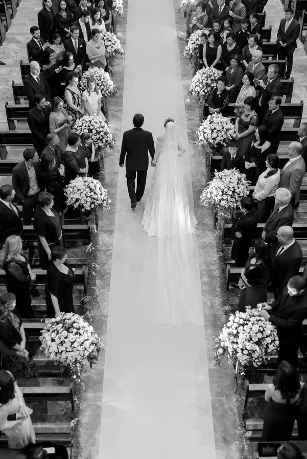 fotos casamento perpetuo socorro casa aragon