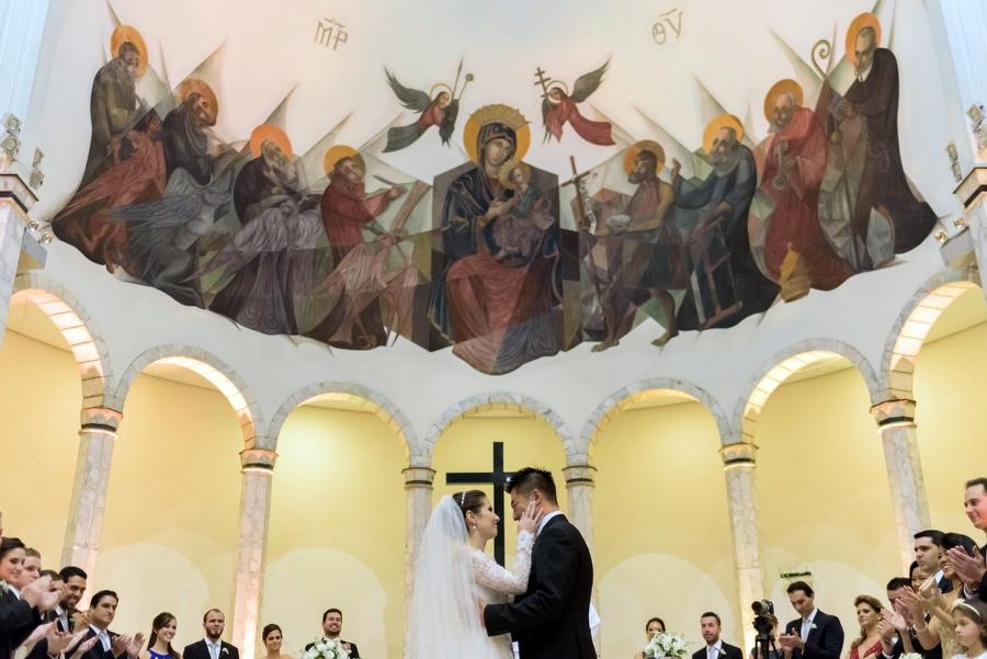 fotos casamento casa aragon sp 27