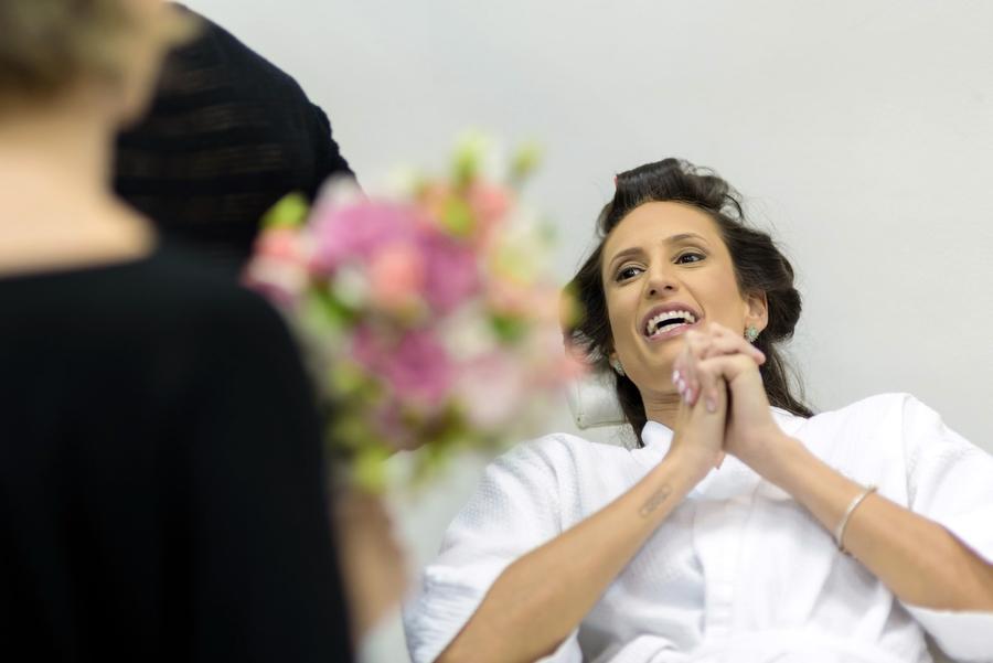 fotos casamento espaco 011 eventos SP
