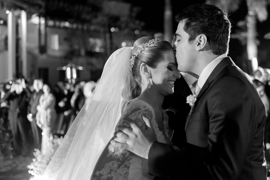 fotos casamento royal palm plaza