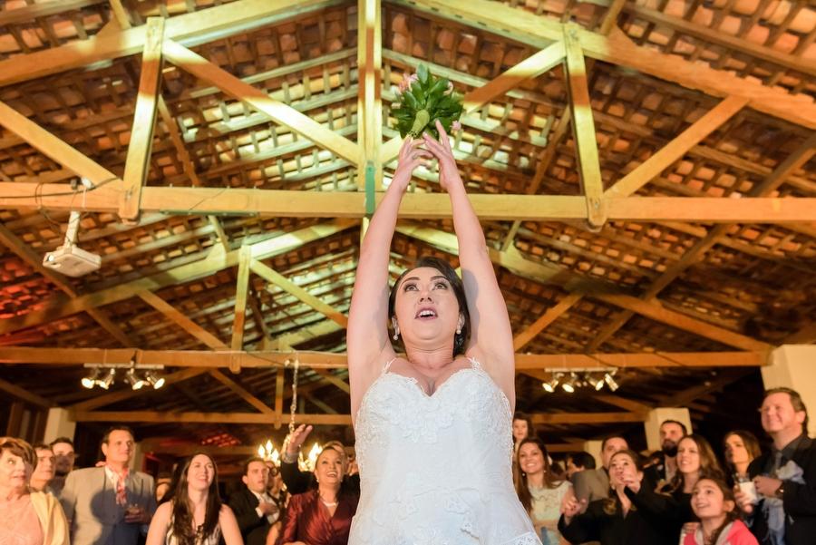 fotos casamento na fazenda