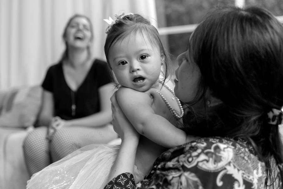 fotografo familia sp