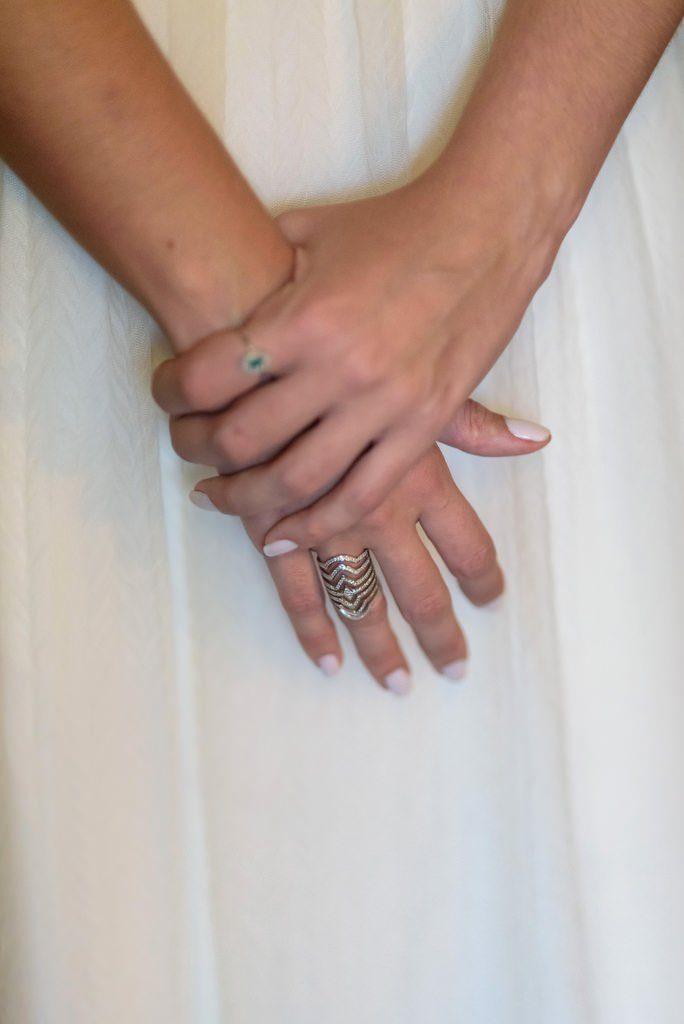 casamento manioca 20