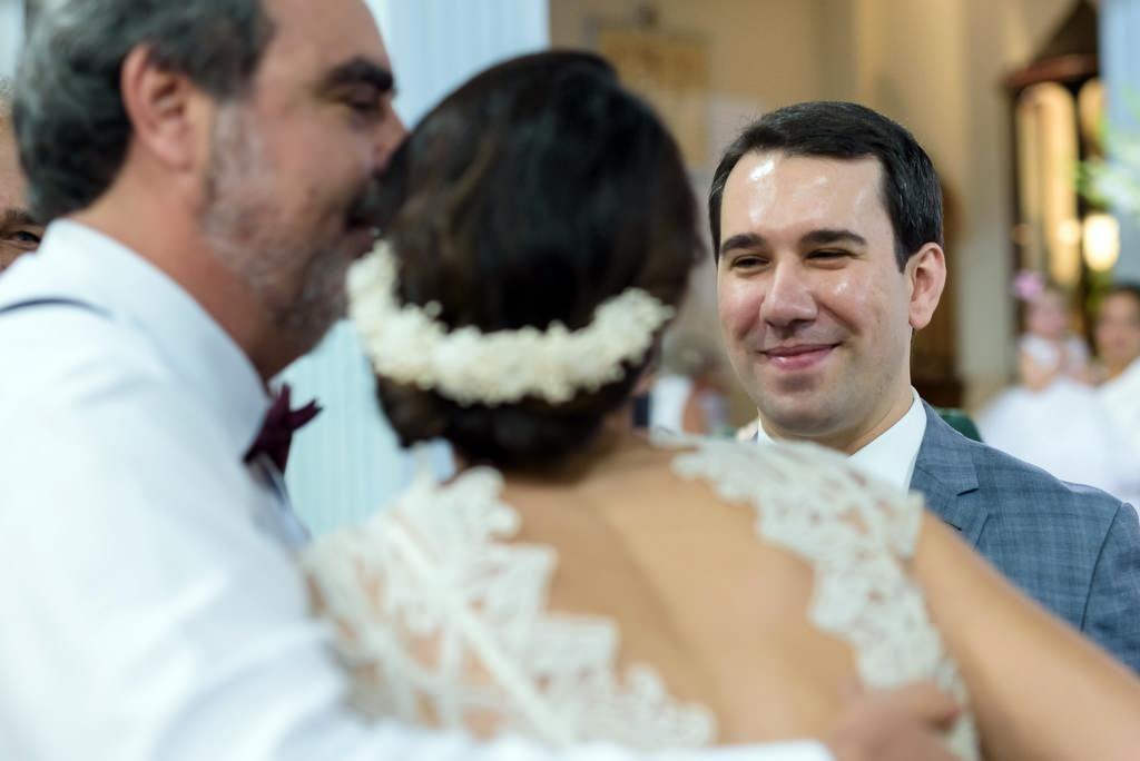 casamento manioca 30
