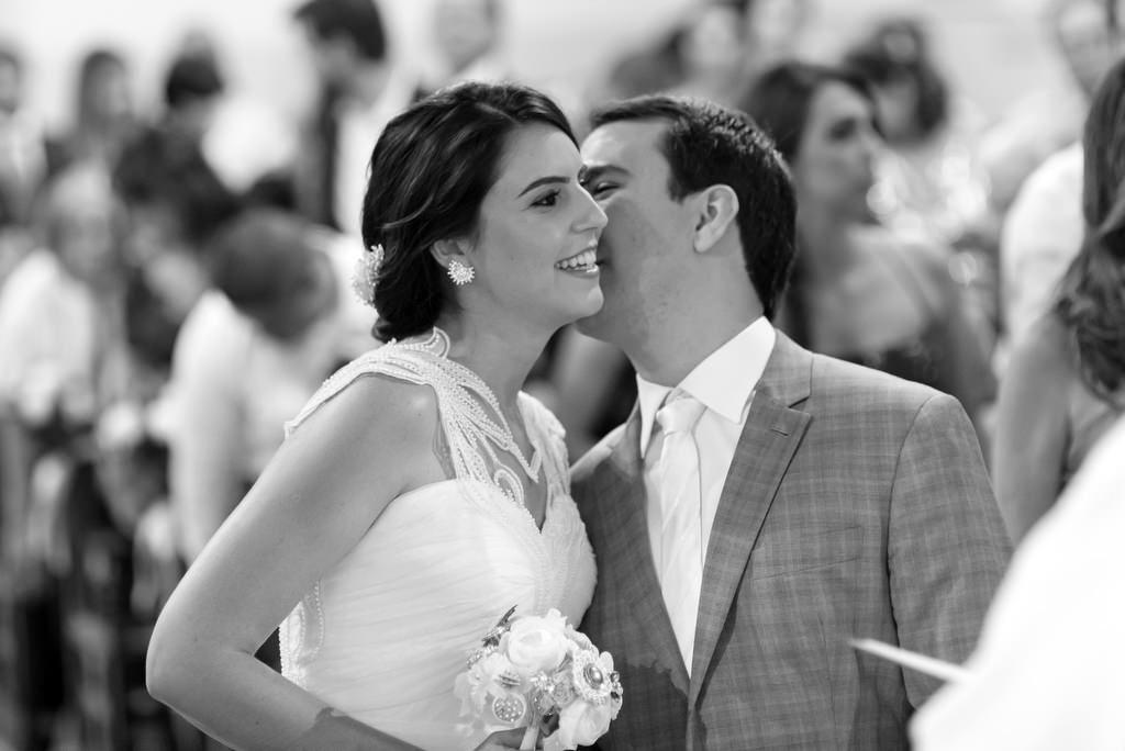casamento manioca 31