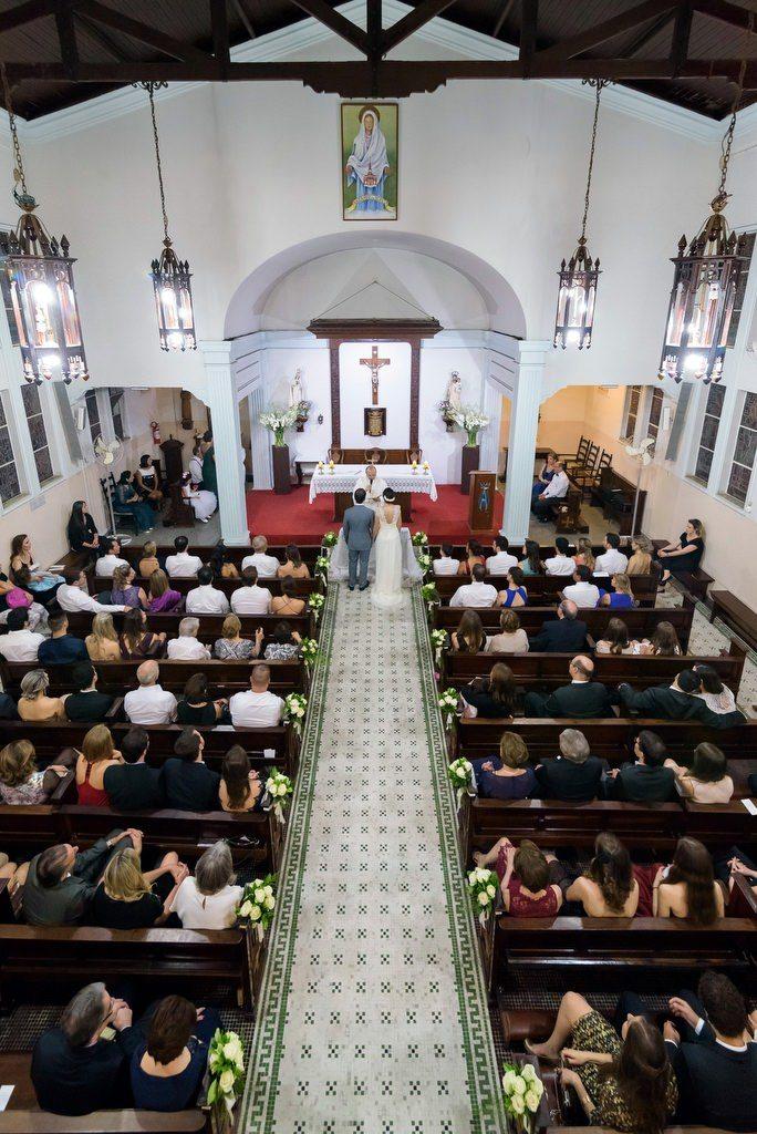 casamento manioca 33