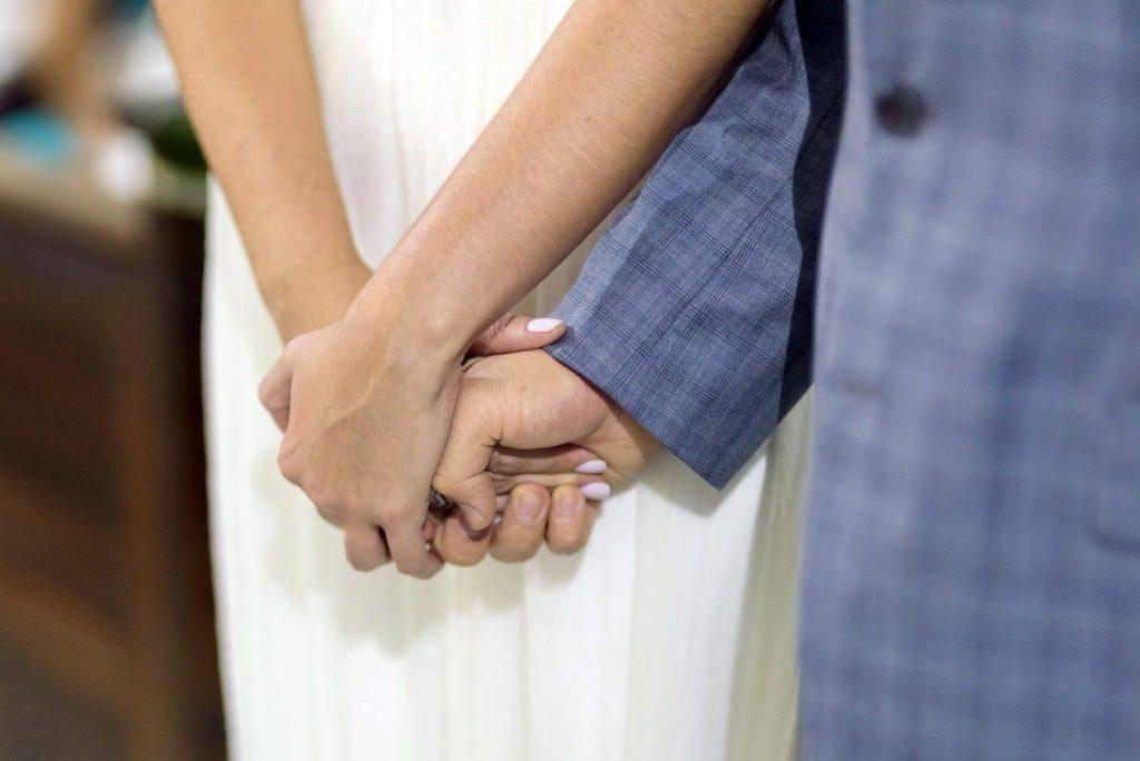 casamento manioca 41