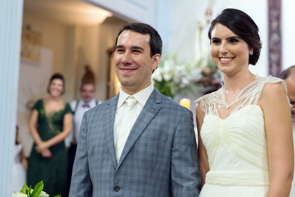 casamento manioca 43