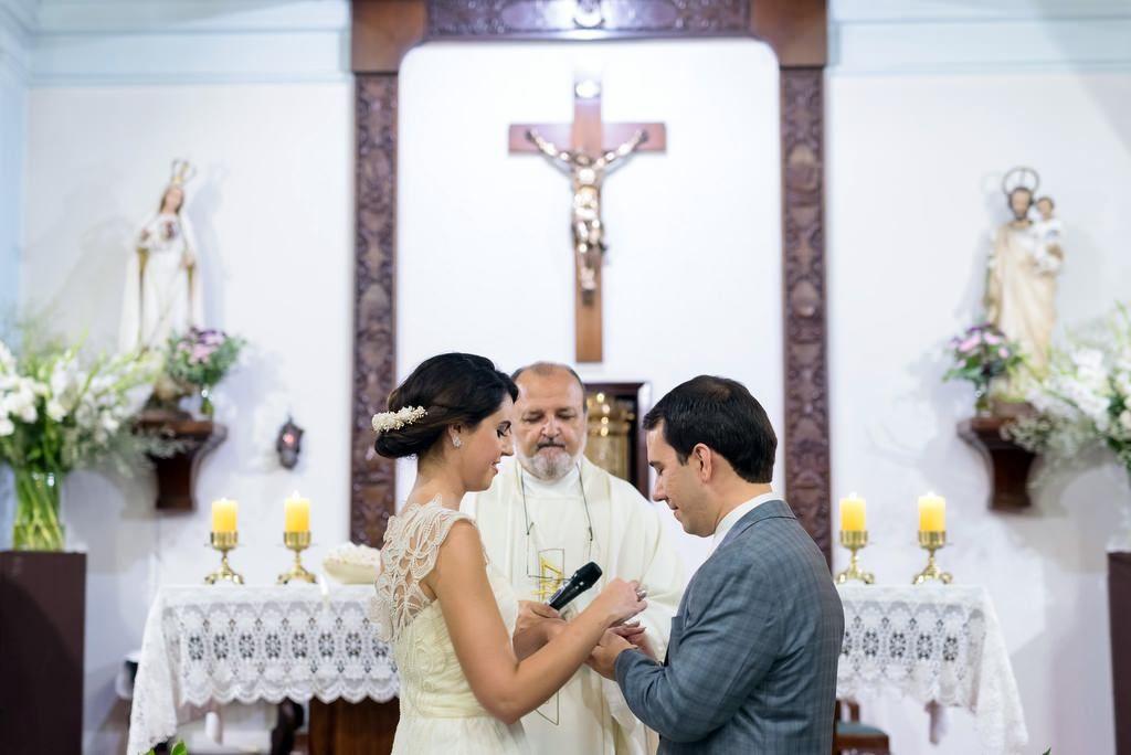 casamento manioca 44