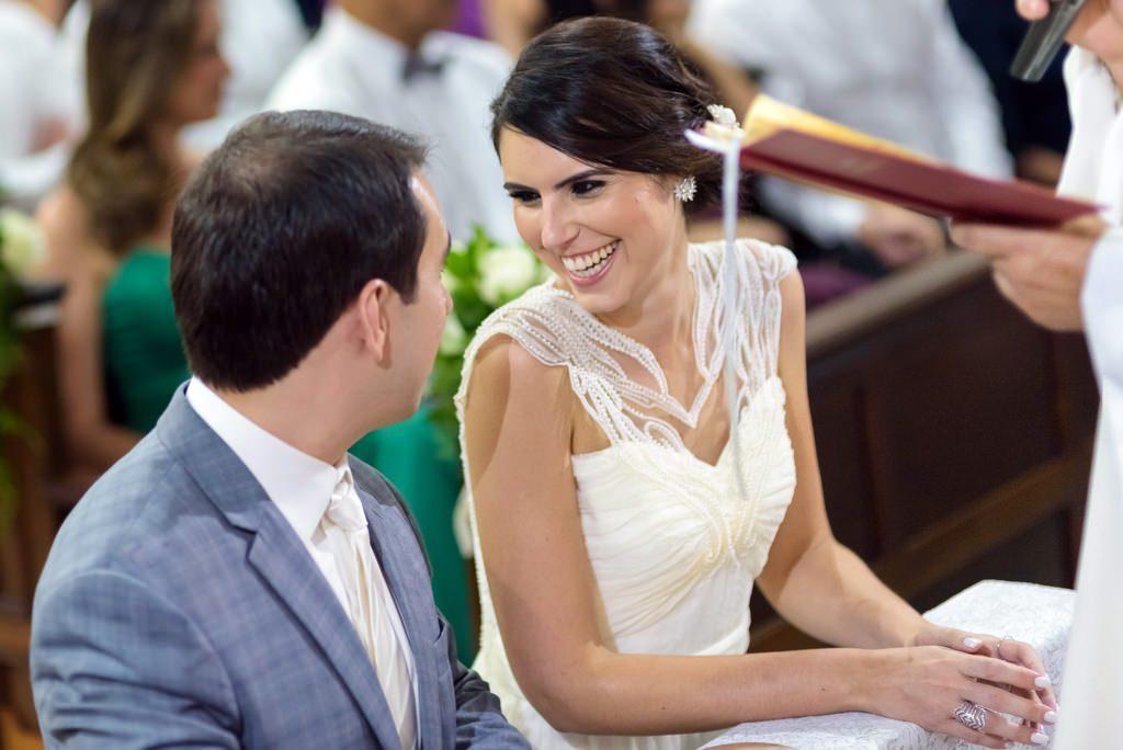 casamento manioca 45