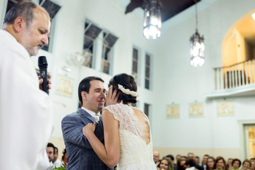 casamento manioca 46