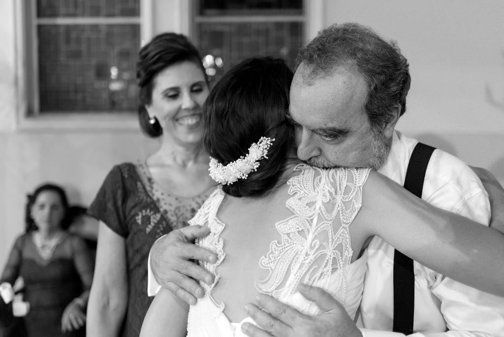 casamento manioca 48