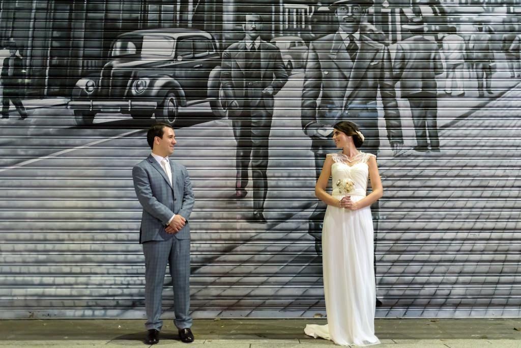 casamento manioca 55