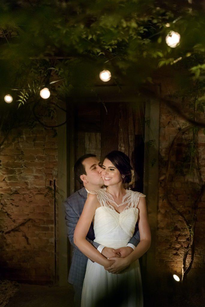 casamento manioca 56