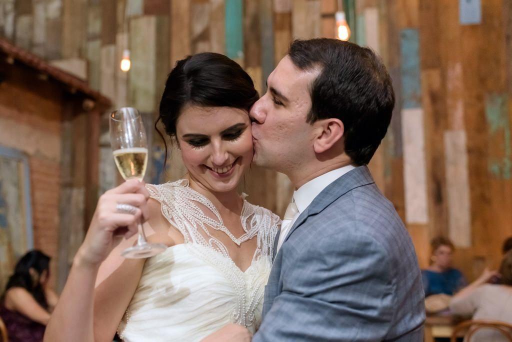 casamento manioca 62